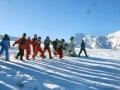 activites-hiver03.jpg