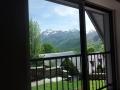Location grange dans les Pyrénées, les granges de Jules