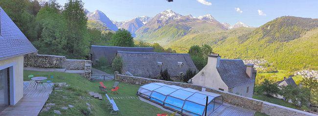 services-grange-de-jules-hautes-pyrenees